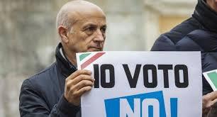 Итальянский референдум может разжечь новый банковский кризис