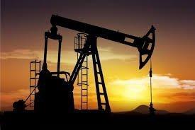 Трейдеры сокращают позиции по нефтяным ETF, в преддверии заседания ОПЕК