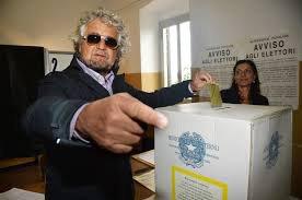 Что нужно знать об итальянском референдуме?