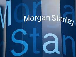 AUD: 2 способа продажи - Morgan Stanley