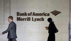 USD/JPY: Курс на 120 - BofA Merrill