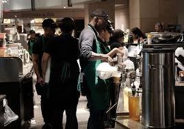 Заявки по безработице в США выросли на 17,000 до 268,000