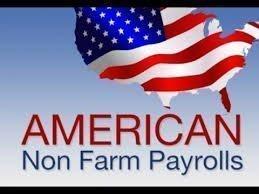 Прирост занятости в США составил 178,000, безработица упала до 4.6%