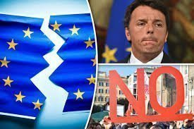 HSBC: Италия не откажется от евро в ближайшее время