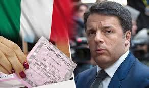 Итальянский референдум: Что дальше?