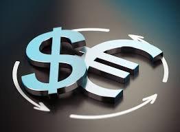 Доллар не догонит евро в ближайшее время