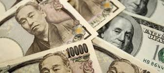 USD/JPY: Покупка ниже 110, продажа выше 115 - Deutsche Bank