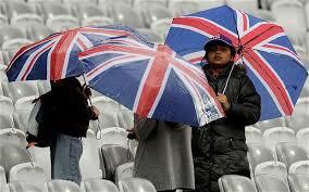 Британию ждет первое потерянное 10-летие с 1860-х
