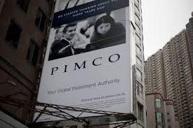 MetWest обошел Pimco и стал фондом облигаций №1