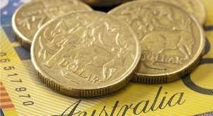Экономика Австралии сократилась, впервые с 2011 года