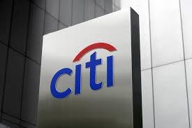 Citi подозревают в причастности к «мгновенном краху» фунта в октябре