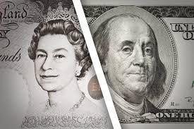 GBP/USD: Стабильность будет непродолжительной - ANZ