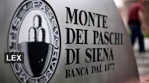 Трудности, с которыми столкнулся самый старый в мире банк