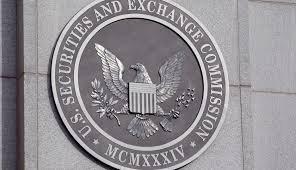 SEC призывает биржи пересмотреть комиссии за информационные услуги