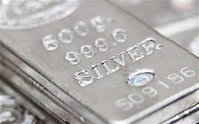 Barclays, HSBC и UBS замешаны в манипуляциях на рынке серебра