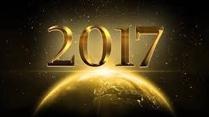 Прогнозы от 9 банков на 2017 год