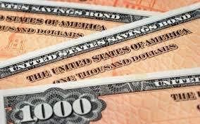 Аналитики предвидят окончание эры гособлигаций с отрицательной доходностью