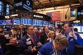 2 фактора, грозящих росту экономики после выборов