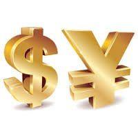 USD/JPY превзойдет ожидания, достигнув 120 - Deutsche Bank