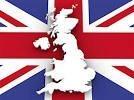 Инфляция в Великобритании выросла до максимума за более чем 2 года