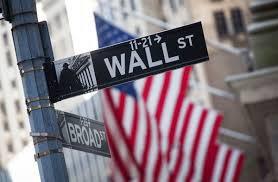 Гэри Кон покидает Goldman Sachs