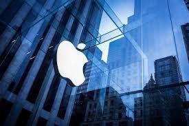 5 причин для роста акций Apple в 2017 - Citi