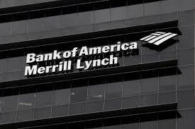 10 рекомендаций на 2017 год от BoFA Merrill Lynch