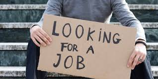 Заявки по безработице упали на 4,000 до 254,000