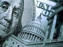 Доллар продолжает рост, после повышения ставок