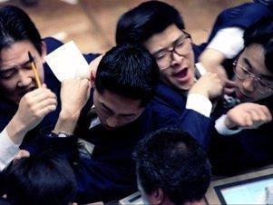 Еще не поздно сыграть на росте японских акций