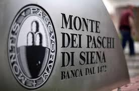 Monte dei Paschi столкнется с дефицитом ликвидности через 4 месяца
