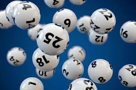 В Испании пройдет самая большая лотерея в мире, где на кону $2.4 млрд
