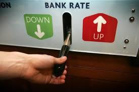 Центробанки снижали ставки 690 раз со времени краха Lehman Brothers