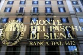 ЕЦБ обязал Monte dei Paschi найти $9.2 млрд