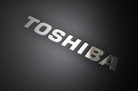 Акции Toshiba обвалились на 20%
