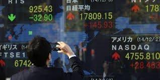 Экономика Японии застанет рынки врасплох? - Nomura