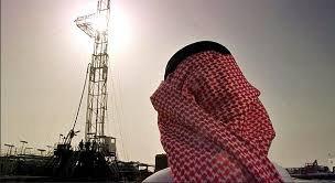Саудовская Аравия снизила производство нефти в соответствии с соглашением ОПЕК