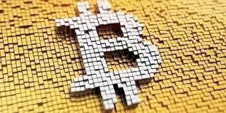 Покупатели биткоина обеспокоены из-за Китая