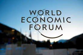 Кто поедет в Давос на Всемирный экономический форум?