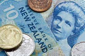 NZD: ключевые цели – BTMU