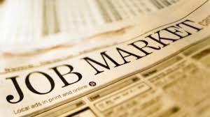 Заявки по безработице в США выросли на 10,000 до 247,000