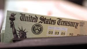 Казначейским облигациям грозит короткое сжатие