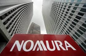 USD/CAD: Рост будет недолговременным; Цели? - Nomura