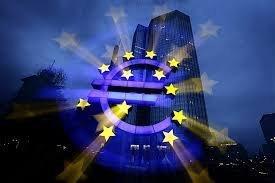 ЕЦБ оставил монетарную политику без изменений