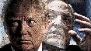 Сорос: Трамп – будущий диктатор, обреченный на поражение