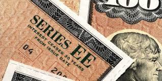 Гуру облигаций рекомендует длинные позиции