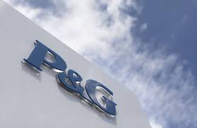Прибыль и продажи P&G превзошли ожидания