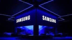 Операционная прибыль Samsung выросла на 50% за год
