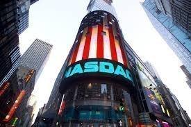 Почему Nasdaq, а не Dow - самый стабильный индекс