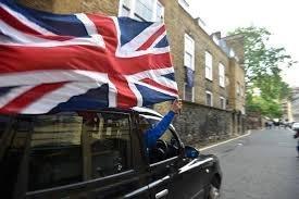 Brexit: Сегодня станет известно решение Верховного суда